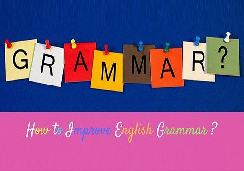 [تصویر:  english-grammar-learning.jpg]